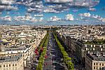 """Экскурсионный тур в Европу """"Рим+Париж (3 ночи + поезд + 3 ночи)"""", фото 2"""
