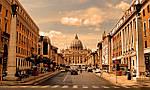 """Экскурсионный тур в Европу """"Рим+Париж (3 ночи + поезд + 3 ночи)"""", фото 4"""