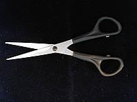 Ножницы парикмахерскиеKRAMET H -040, фото 1
