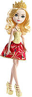 Кукла Ever After High Apple White Doll Эппл Вайт! Оригинал!