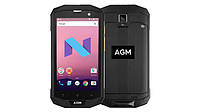 AGM a8 Защищеный смартфон 3GB/32GB,13/2megapixel, фото 1