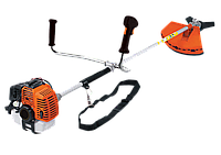 Мотокоса TexAC (2400 Вт)  43 см³ TA-03-145