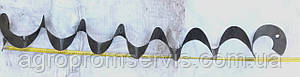 Рем-комп шнека распределительного енисей, фото 2