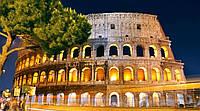 """Экскурсионный тур в Европу """"Рим-Венеция-Милан A La Carte"""""""