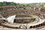 """Экскурсионный тур в Европу """"Рим-Венеция-Милан A La Carte"""", фото 2"""