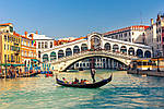 """Экскурсионный тур в Европу """"Рим-Венеция-Милан A La Carte"""", фото 4"""