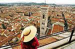"""Экскурсионный тур в Европу """"Рим-Венеция-Милан A La Carte"""", фото 5"""