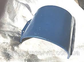 Крышка элеватора колосового и зернового нижняя Енисей  КДМ 2-22-6Б, фото 2