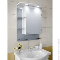 Шкаф-зеркало Garnitur 8S с подсветкой (200107)