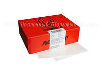 Вафельная бумага ультрагладкая Modecor 13505 (100 листов)