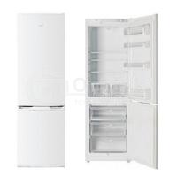 Холодильник АТЛАНТ ХМ 4724-101