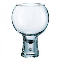 Набор бокалов для красного вина Durobor Alternato 520 мл., 2 шт.