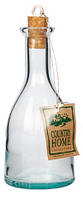 Бутылка 0,25 л Gotica_100983