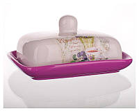 Масленка Banquet Lavender (60ZF1069-A)_340020