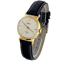 ZIM vintage soviet watch