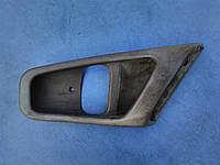 Корпус ручки передней левой двери 85BB-A22621-DJW Ford sierra