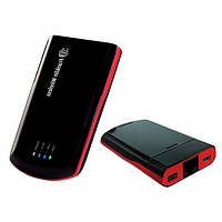 MiFi роутер Franklin R526 Wi-Fi Rev.A