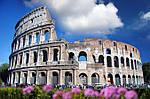 """Экскурсионный тур в Европу """"Римские каникулы 3 ночи"""", фото 4"""