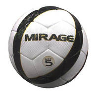 Мяч футбольный Selex Mirage №5