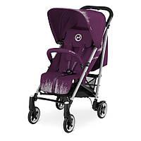 Cybex - Прогулочная коляска Callisto, цвет Mistic pink
