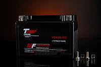 Аккумулятор 9A/12V TMMP MF пастовый
