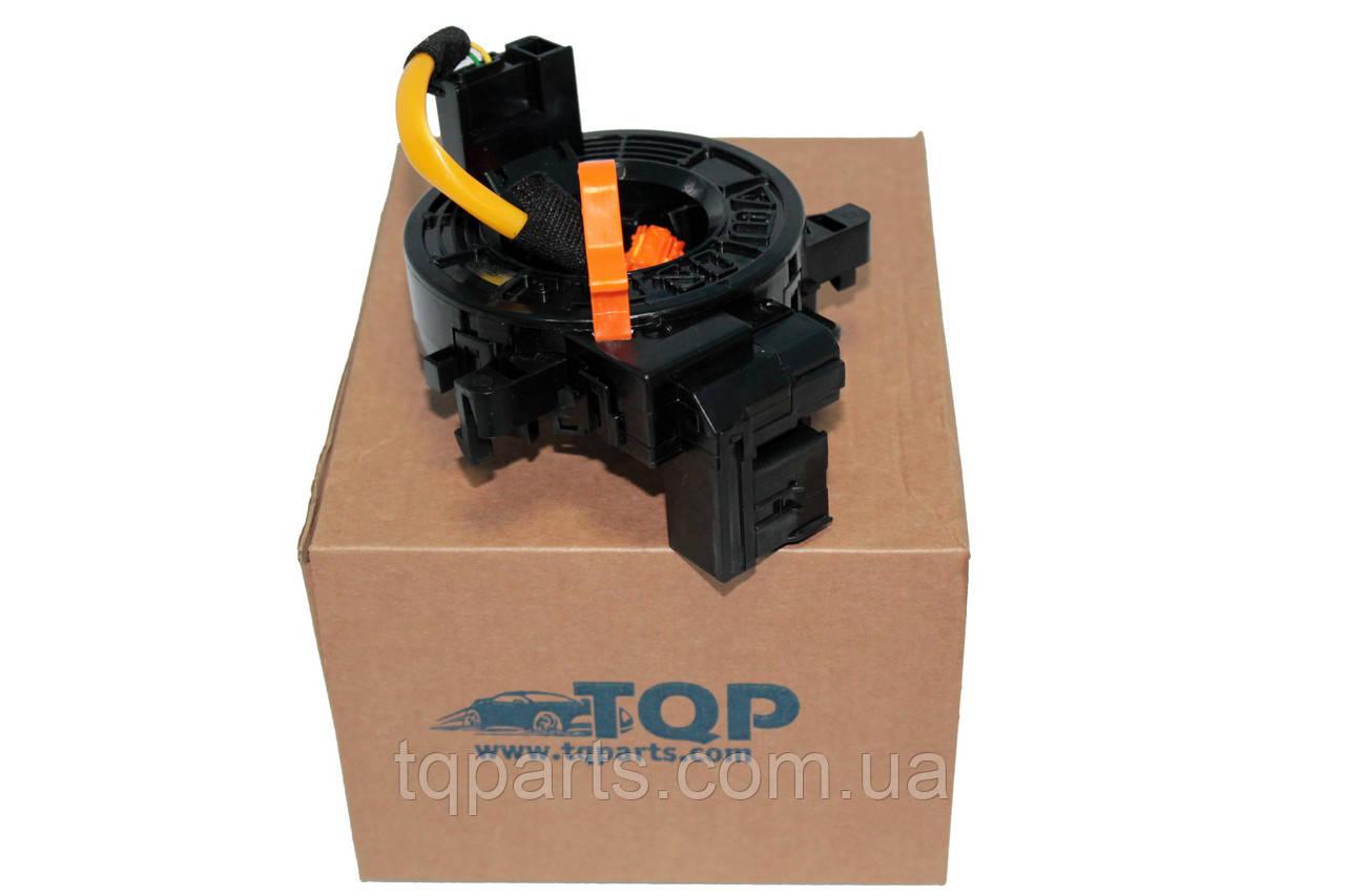 Модуль подушки безопасности, Шлейф руля, Подрулевой шлейф AIRBAG SRS Toyota 84306-0k020, 843060k020