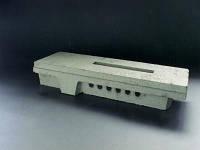 DC0131 Форсунка Atmos DC32G(S), DC32(S), DC32SP(L), DC40SX, GS32