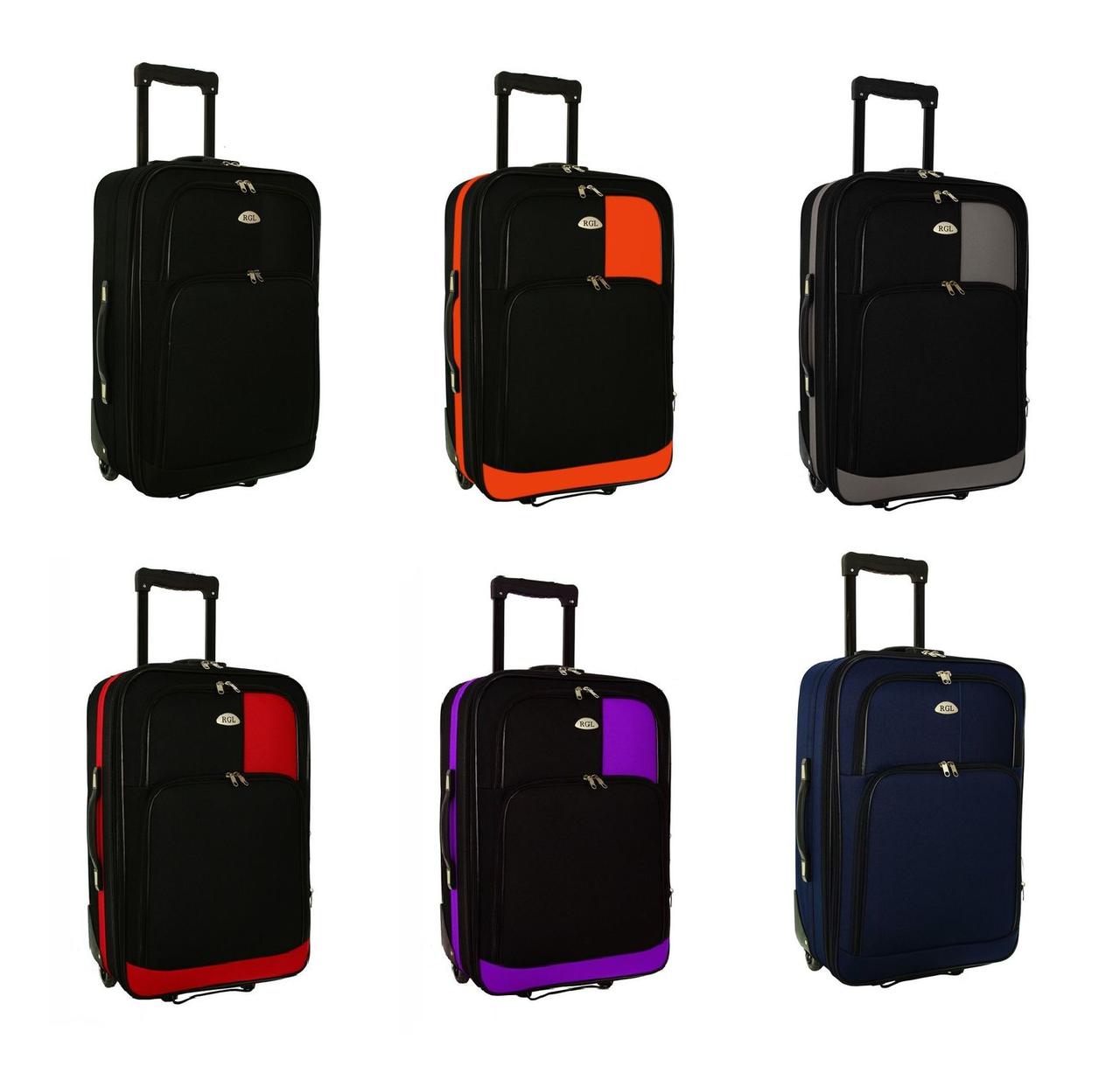 Интернет-магазин чемоданы дорожные сумки рюкзаки в екатеринбурге