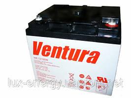 Аккумуляторы Ventura серии HR