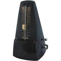 Метроном механический FZONE FM310 Black