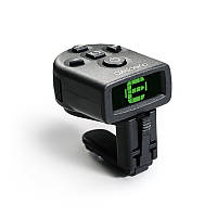 Тюнер NS Micro Headstock Tuner PLANET WAVES PWCT12