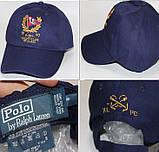 26 МОДЕЛЕЙ БЕЙСБОЛОК!!!Бейсболки Polo Ralf Lauren. Мужские кепки. Стильные бейсболки. Большой выбор бейсболок., фото 5