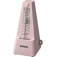 Метроном электронный YAMAHA MP90 PK