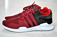 Размеры 41 и 43!!!! Крутые мужские кроссовки Adidas Equipment / NEW Adidas Equipment  / Адидас /