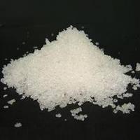 Натрий гидроокись, чда (сода каустическая)