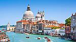 """Экскурсионный тур в Европу """"Италия 365"""", фото 3"""