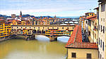 """Экскурсионный тур в Европу """"Италия 365"""", фото 5"""