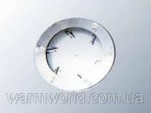 S0154 Рабочее колесо 175 мм, 200 мм – закрытое Atmos