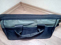Сумка для инструментов маленькая 200х350х180, полиэстер