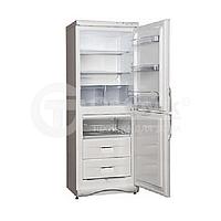 Холодильник SNAIGE RF 300-1801AA