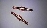 Катод (электрод) CUT 40 длинный, фото 1