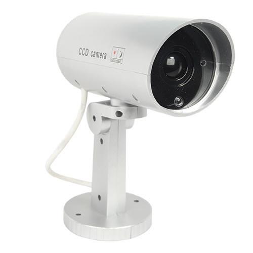 Муляж уличной камеры A100