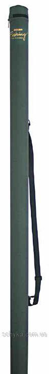 Тубус для удилищ Salmo  5902-145