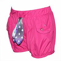 SWK1203. Летние шорты для девочек от 4 до 10 лет оптом недорого.Доставка из Одессы(7км.).