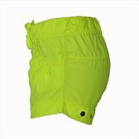 SWK02. Летние шорты для девочек от 4 до 10 лет оптом недорого.Доставка из Одессы(7км.).