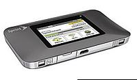 Роутер Netgear Zing AirCard 771s 3G роутер Rev.B CDMA/GSM
