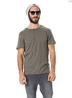 Мужская футболка Elfred от !Solid в размере L
