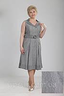 """Платье женское """"Petro Soroka"""" модель С 0205-24"""