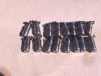 Гидрокомпенсатор клапана 481H-1007040.