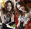 Игровой / карнавальный костюм горничной, фото 3